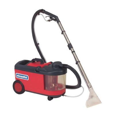 Aspiradora tw-411 10 litros