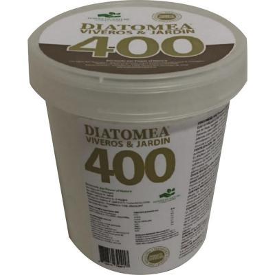 Fertilizante + Control plagas orgánico + Enmienda