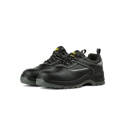 Zapato 3041 Negro 34