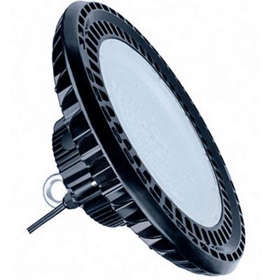 Campana Led UFO 100 W luz neutra