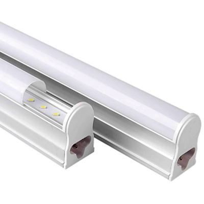 Tubo Led T5 6 W luz día