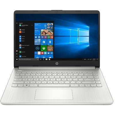 """Notebook AMD athlon gold/8GB RAM/256GB SSD/14"""" FHD/Teclado Inglés"""
