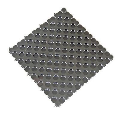 Plataforma Hidrodrain 33,6x33,6x1,5 cm 9 palmetas