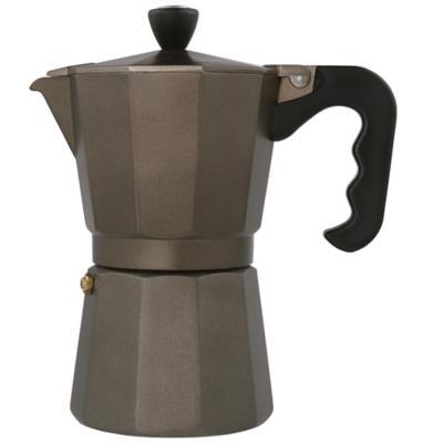 Cafetera Mokka 6 tazas