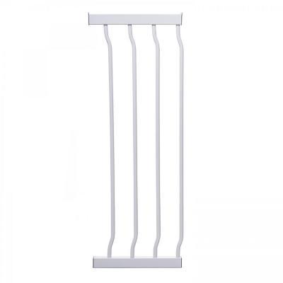 Extensión 27 cm puerta Liberty Blanco