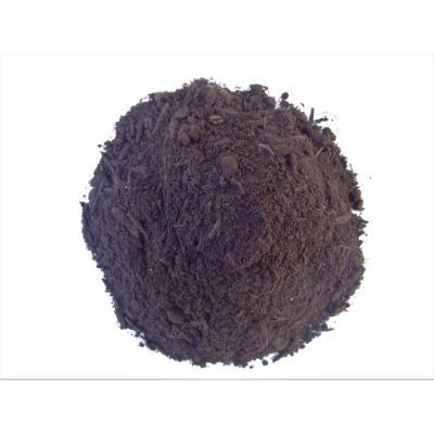 Tierra compost multi 1000 l