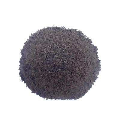 Compost orgánico pro 1000 l