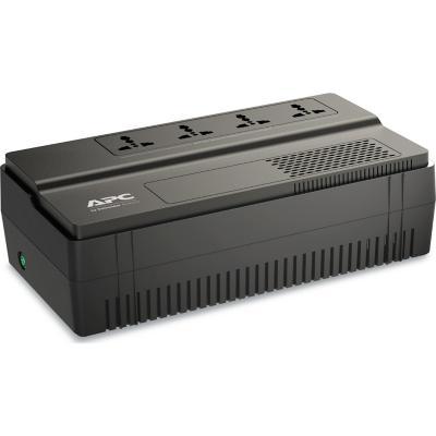APC UPS BV500IMS