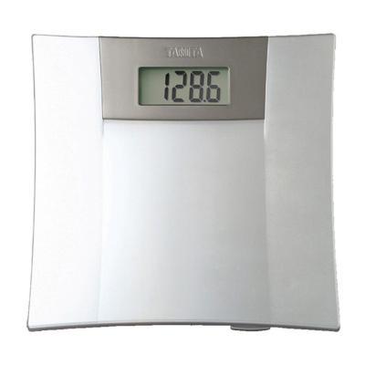 Balanza sólo para peso