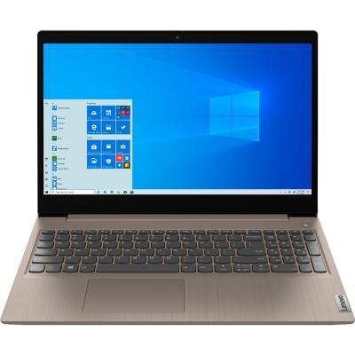 "Notebook Intel Dual Core i3/8GB RAM/256GB SSD/15,6"" HD/Intel UHD Graphics/Teclado Inglés"