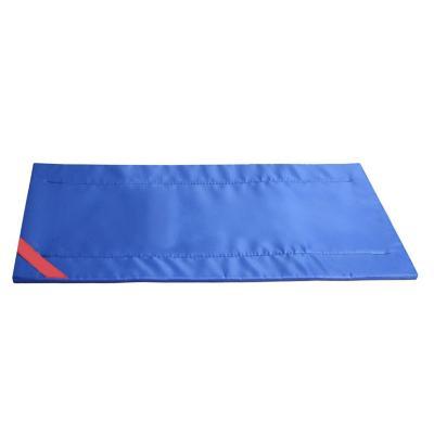 Pediluvio premium Azul 180x85 cm