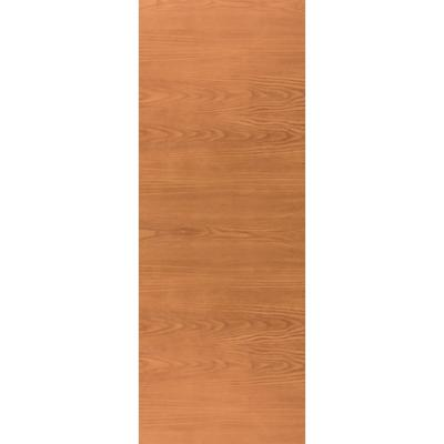 Puerta enchapada trinidad 75x200 cm