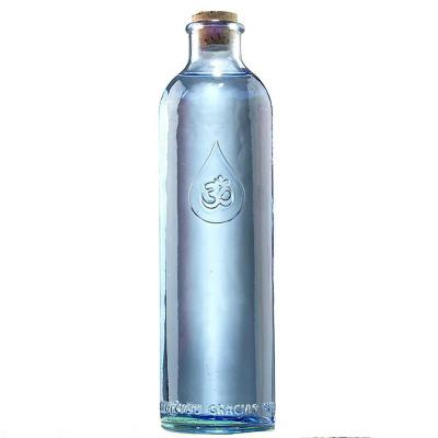 Botella Omwater Gratitude 1,2 litros