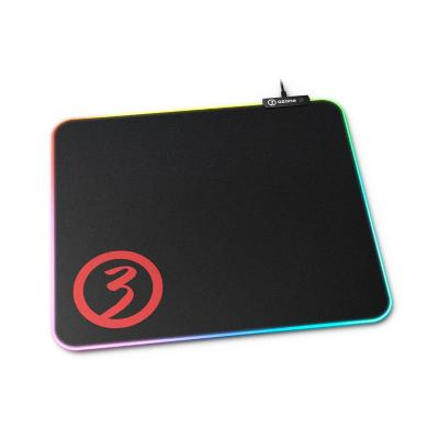 Mousepad Ground Level Pro Spectra