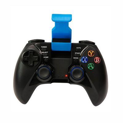 Joystick para Smartphone Azul Bluethooth