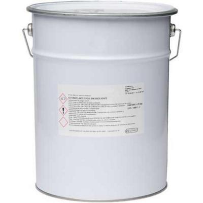 Impermeabilizante de poliuretano liquido