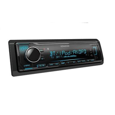 Radio auto Bluetooh USB