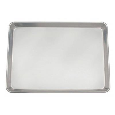 Bandeja Pastelera Horno Aluminio 65x45 cm