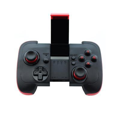 Gamepad Bluetooth para Smartphones iOS / Android
