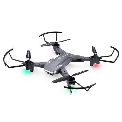 Drone Visuo XS816 Cámara 4K Dual WiFi FPV