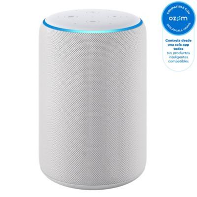 Amazon Echo Plus Sandstone