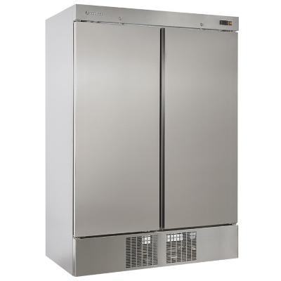 Congelador industrial 1400 litros