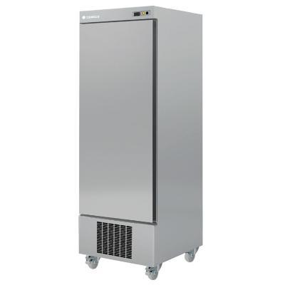 Congelador industrial 620 litros
