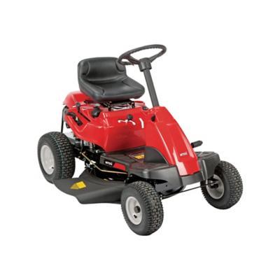 """Tractor mini 382cc 30"""""""