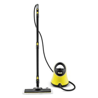 Limpiador a vapor 3.2 bar 1500 W