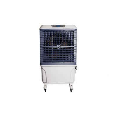 Enfriador de aire 380w con bluetooth para musica