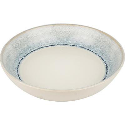 Plato sopero 19 cm cerámica