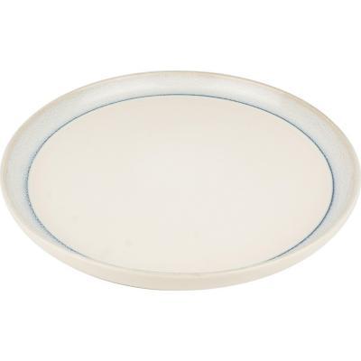 Plato ensalada 17,8 cm cerámica