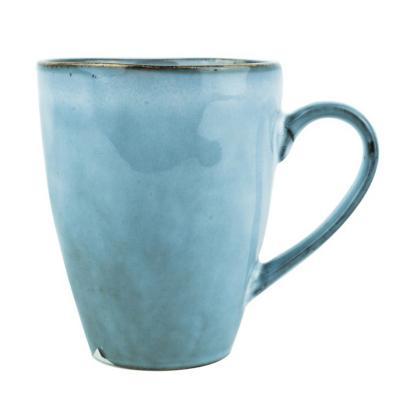 Mug 325 ml azul