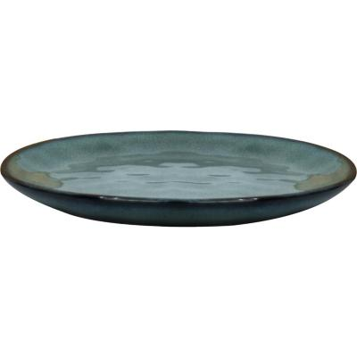 Plato fondo 28 cm cerámica