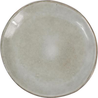 Plato ensalada 20 cm cerámica