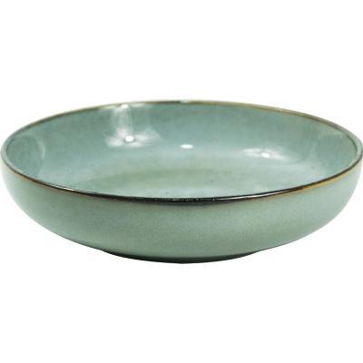 Plato sopero 20 cm cerámica