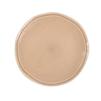 Plato fondo 27 cm cerámica
