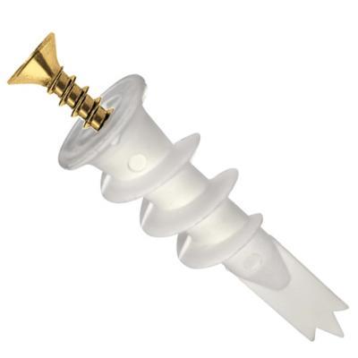 Tarugo broca + roscalata 30 mm 70 unidades