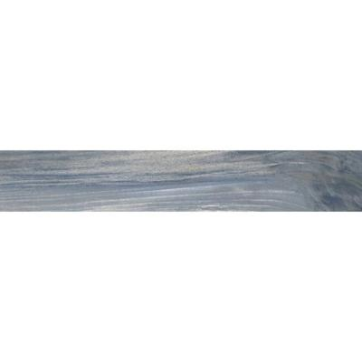 Porcelanato 20x120 cm 1,44 m2 tasmania rain