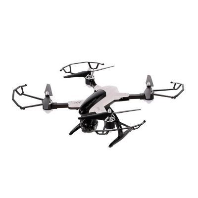 Dron con Cámara + Wifi + Carga vía USB