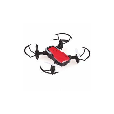 Mini Dron con Cámara 480P/2.4Ghz/Wifi