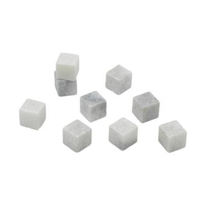 Piedras para hielo 9 piezas