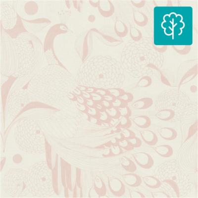 Papel mural club botanique 537505
