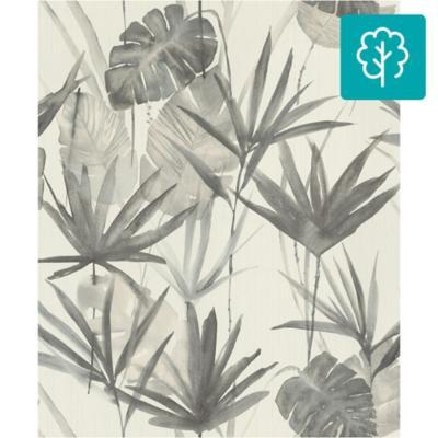 Papel mural club botanique 536416