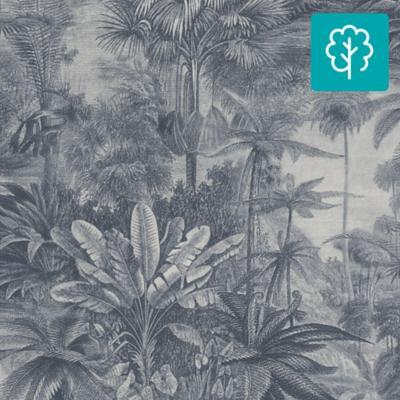 Papel mural kerala 551181