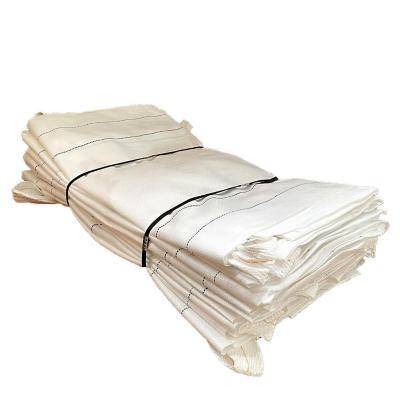 Bolsa basura Maxisaco Escombros 10 unidades