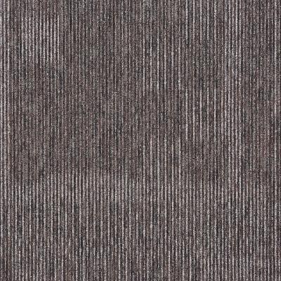 Alfombra en palmeta executive beige 50x50 cm 20 unidades
