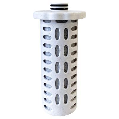 Repuesto para filtro de ducha
