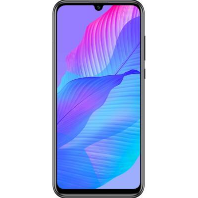 Celular Huawei Y8P 128GB Negro Liberado