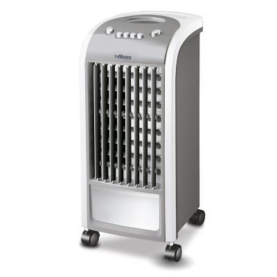 Enfriador de aire 3 en 1 80W